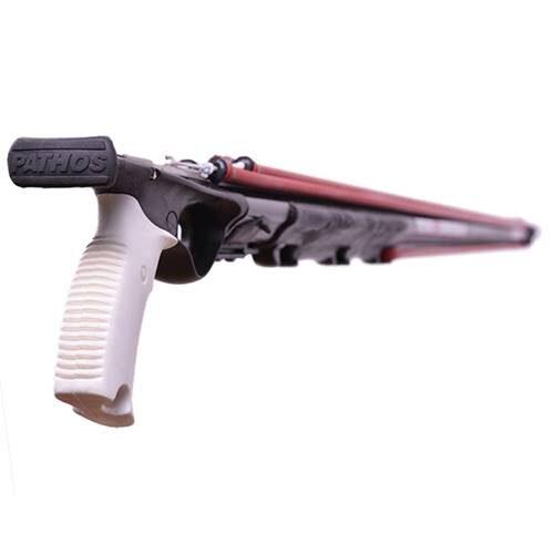 Pathos Sniper Roller