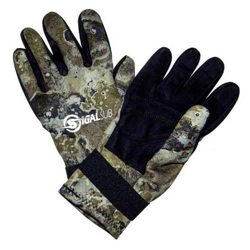 Sigalsub guantes alcantara (2)