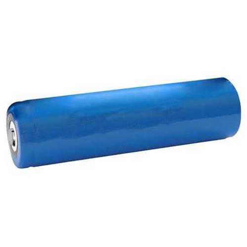 Sigalsub Batería Linterna [SE]