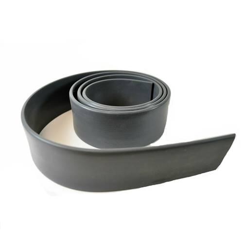 Paulasub Cinturón de silicona suelto