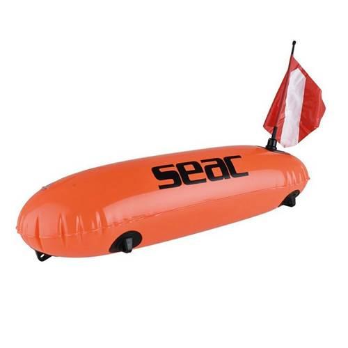 SEAC Boya Torpedo
