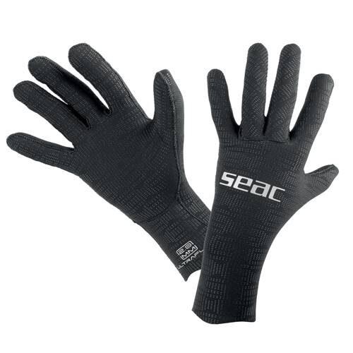 SEAC Ultraflex Camu [SE]