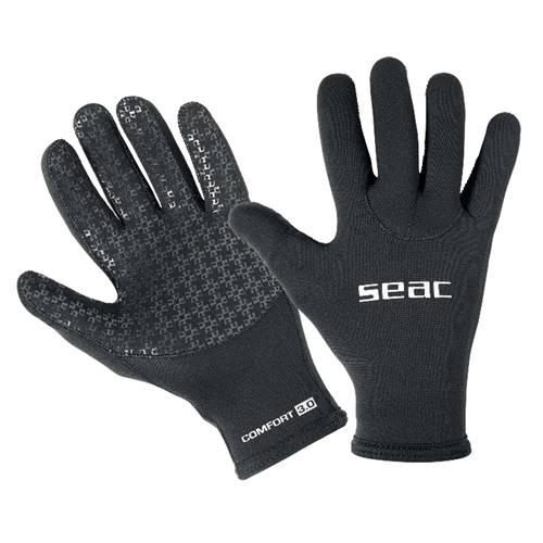 SEAC guantes Comfort