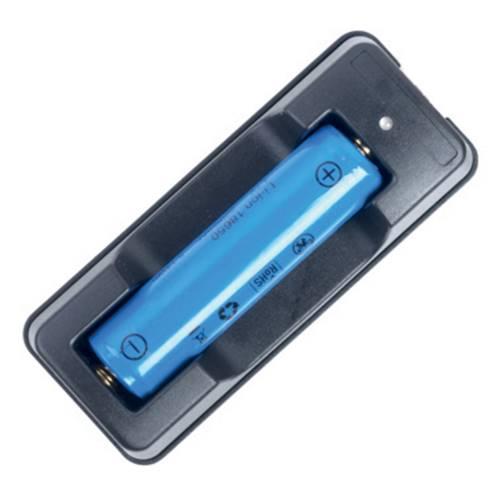 SEAC Cargador Batería [SE]
